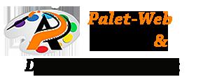 Palet-web bilişim Ankara