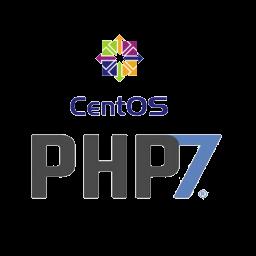 Centos 7 CyberPanel Kurulumu -palet-web