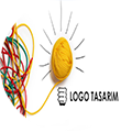 Logo tasarım - Grafik Tasarım -Palet-web