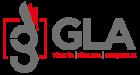 Gla-yonetim-logo -referabslarımız -palet-web.com