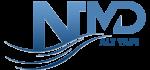 nmdlogo(palet-web)