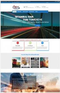 istanbulparsiyel - www.istanbulnakliyatfirmasi.com