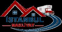istanbulnakliyatfirmasi.com