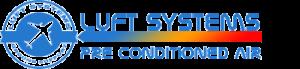 www.luftsystems.com